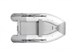 Cadet-Fastroller-325