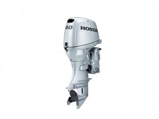 Honda_Ohc_3