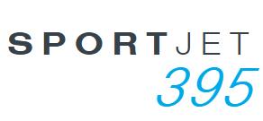SportJet 395