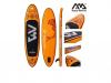 Sup Aqua Marina -Fusion 10'4″-