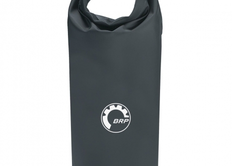 Sea-Doo Dry Bag 10L (2.6 gallons)