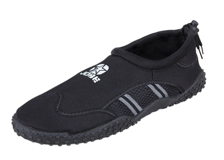AQUA SHOES UNISEX ADULTO
