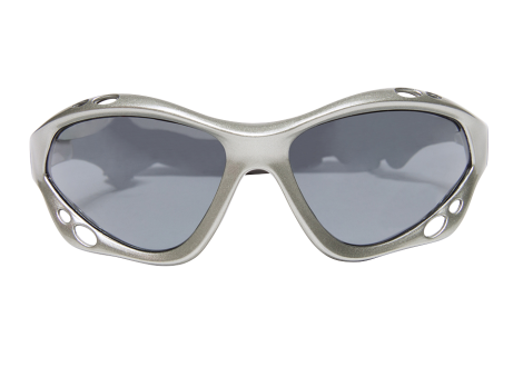 FLOATABLE GLASSES – KNOX SILVER POLARIZED