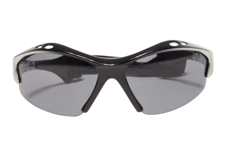 FLOATABLE GLASSES – CYPRIS SILVER POLARIZED