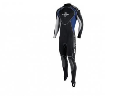 Wetsuit Profile 0,5mm Scubapro