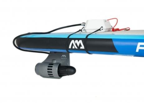 Motore Elettrico Aqua Marina