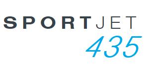 SportJet 435