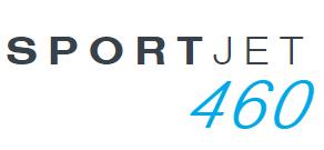 SportJet460