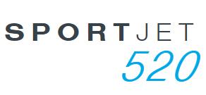 SportJet520