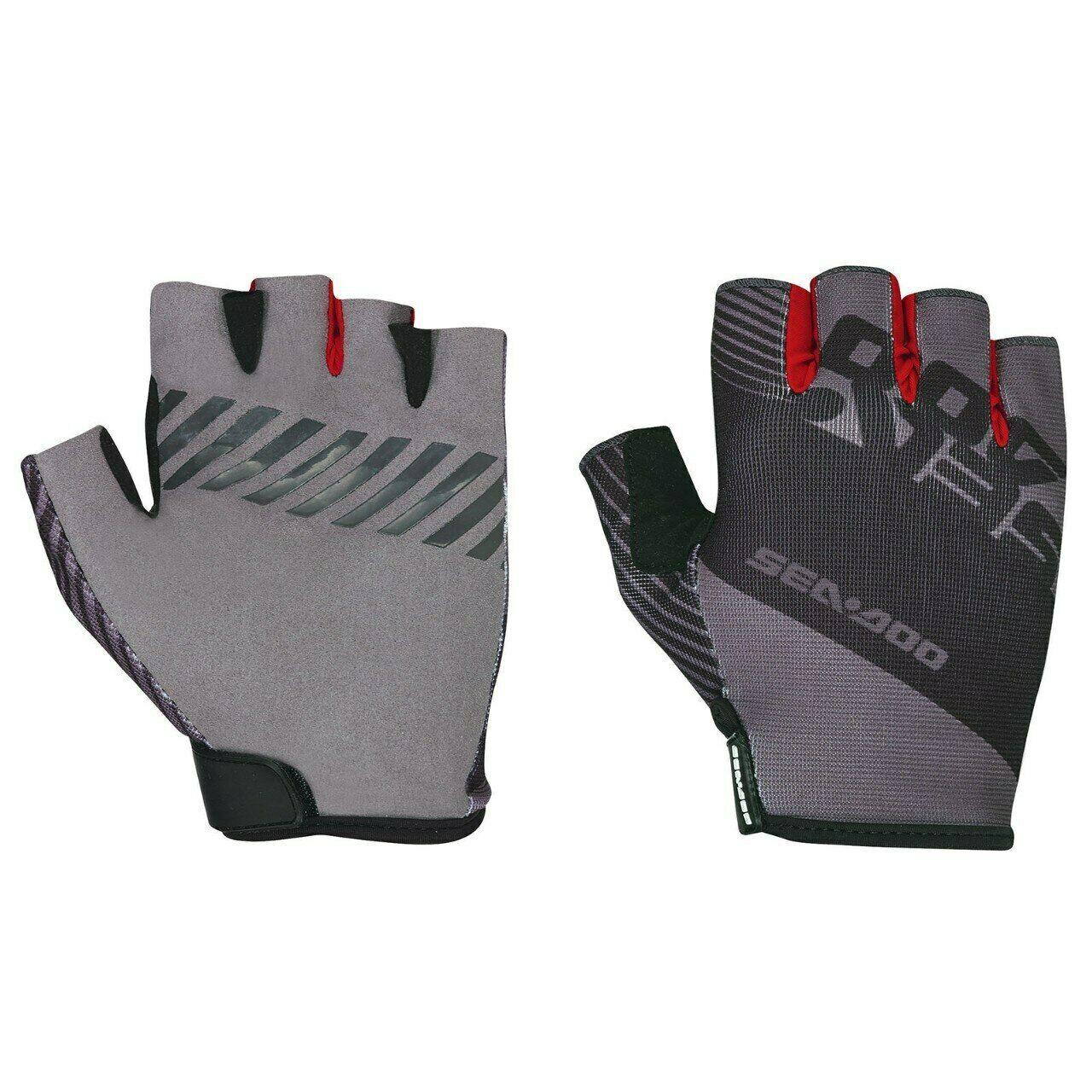 Guanti Sea Doo – Attitude shorty gloves