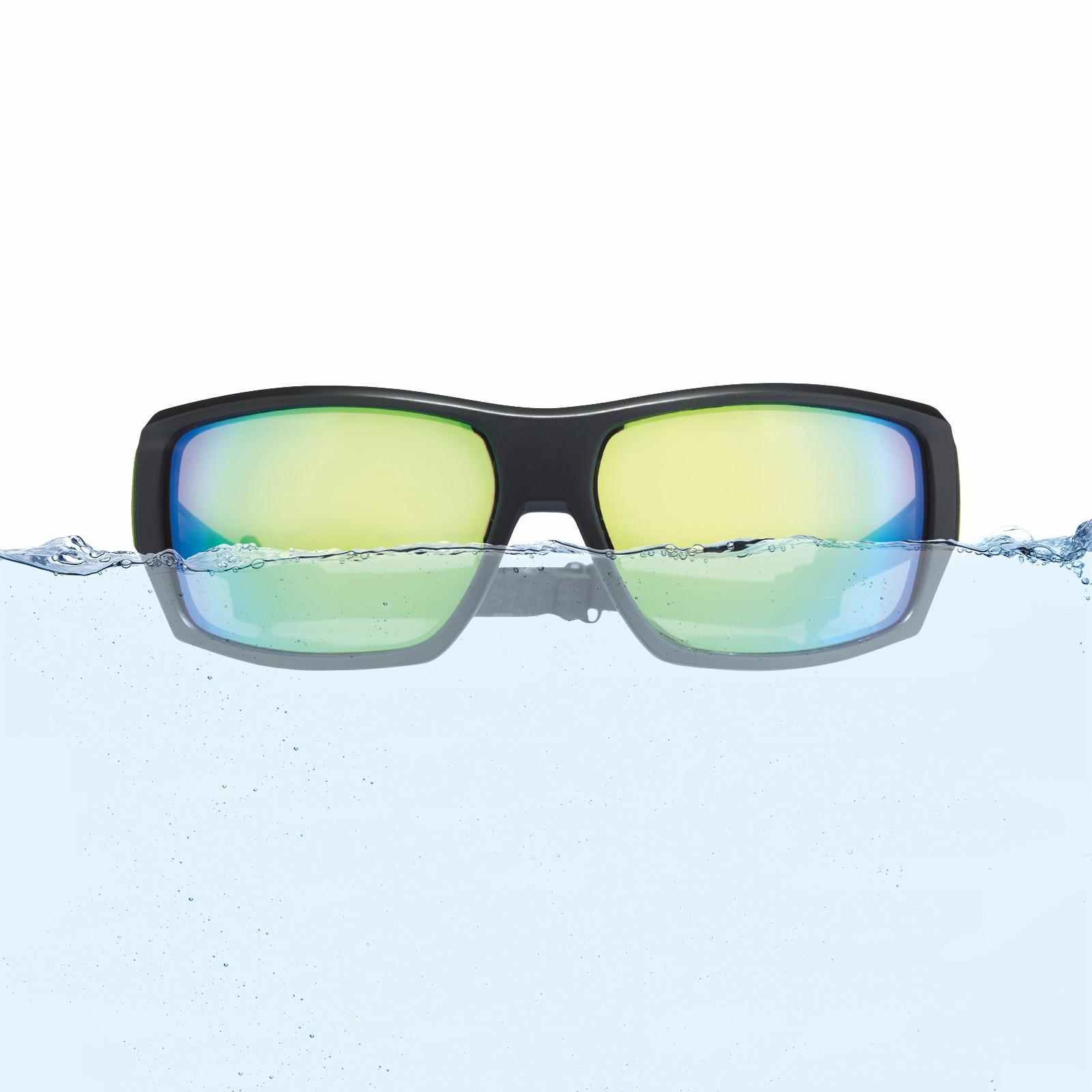 Occhiali da Sole Sea-Doo galleggianti