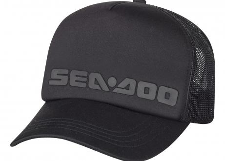 Sea-Doo Mesh Cap