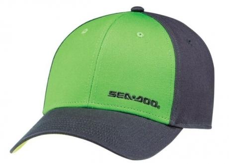SEA-DOO CLASSIC CAP
