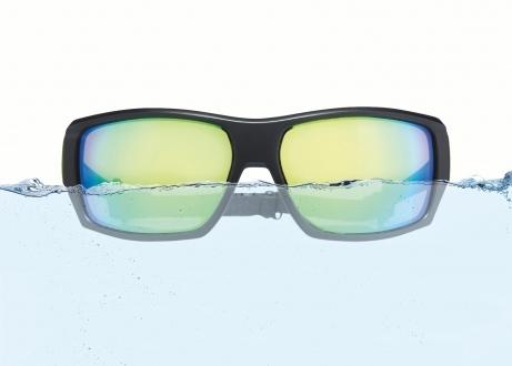 Sea-Doo Floating Sunglasses